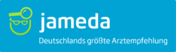 jameda-Logo-Dr.-Dressler