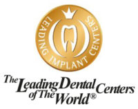 leading-implant-centers