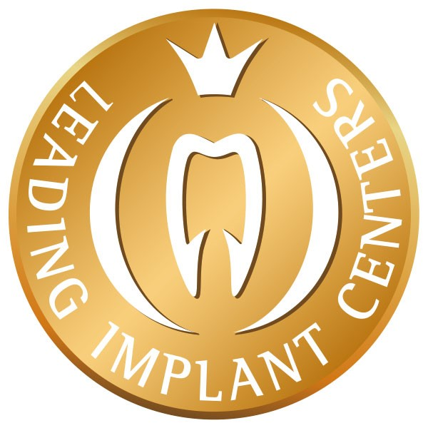 leading-implant-centers