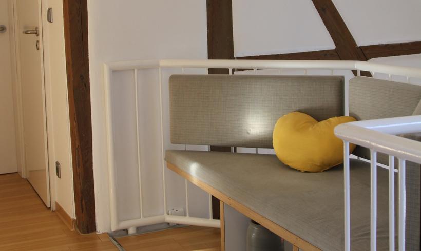 Treppenhaus_nische