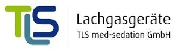 Zahnarztpraxis Dr. med. dent. Regine Dressler-Lachgas-Logo