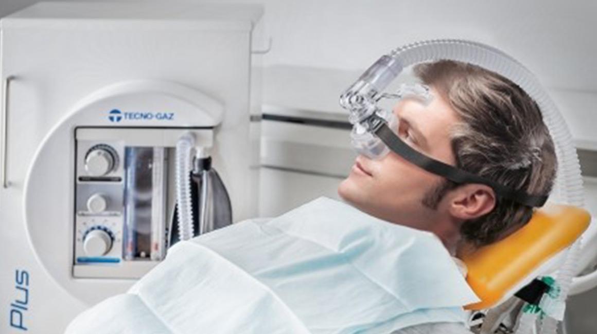Zahnarztpraxis-dr-Regine-Dressler-Praxis_Lachgasgerät
