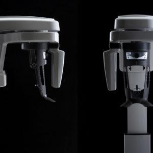 3D-Röntgen | Neue Technik – Optimale Behandlung